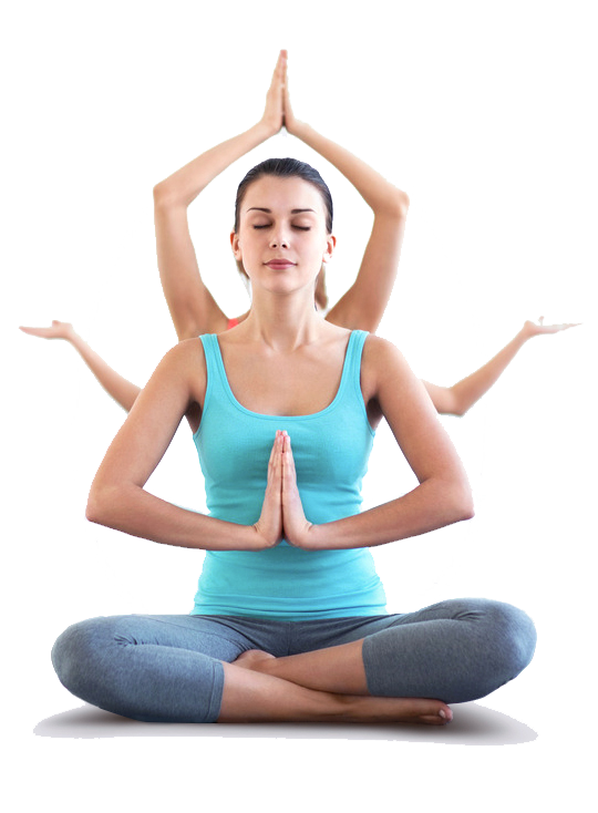 Yoga Retreats for Beginners