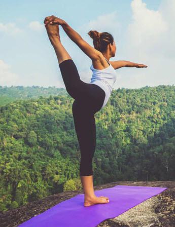 Importance of Yogic Detox