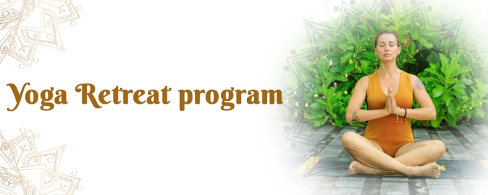 yoga-retreat-program
