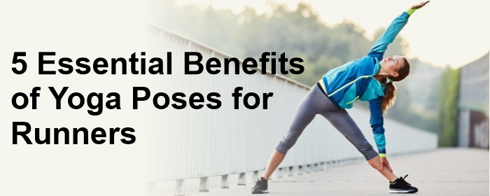 why-yoga-for-runners
